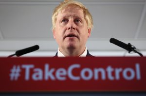 boris-johnson-vote-leave-campaigner